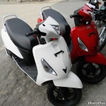 tvs-jupiter-110cc-automatic-scooter-india-white-red-front