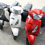 tvs-jupiter-110cc-automatic-scooter-india-white-red-grey-front