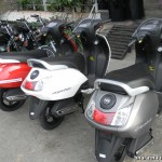 tvs-jupiter-110cc-automatic-scooter-india-white-red-grey-rear