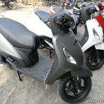tvs-jupiter-110cc-automatic-scooter-india-white-red-grey-side