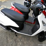 tvs-jupiter-110cc-automatic-scooter-india-white-red-side