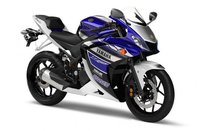 yamaha-yzf-r25-rendered-picture-627x417