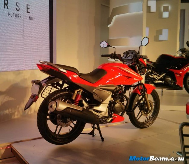 2014-Hero-Xtreme-Sport-New
