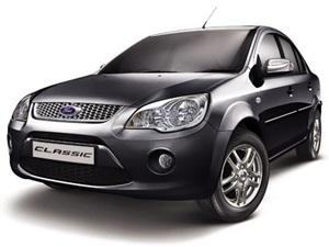 2014-ford-classic-sedan-india