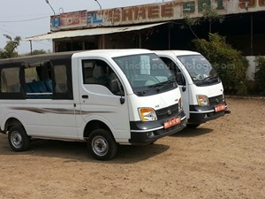 2014-tata-ace-magic-new-model-india