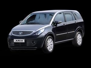 2014-tata-aria-facelift-automatic