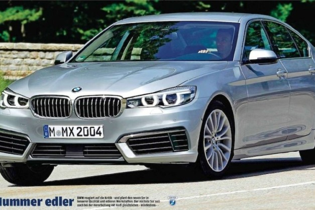 2017-bmw-5_series-luxury-sedan