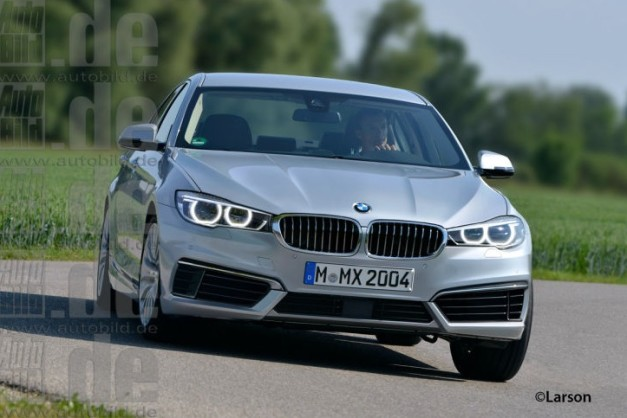 2017-bmw-5_series-luxury-sedan-front