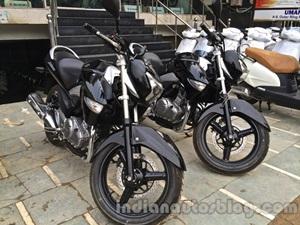 250cc-suzuki-inazuma-gw250-india