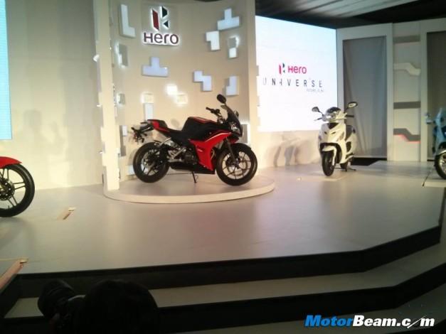 Hero-EBR-250cc-Motorcycle