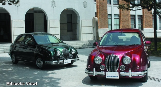 New-2013-Mitsuoka-Viewt-green-red