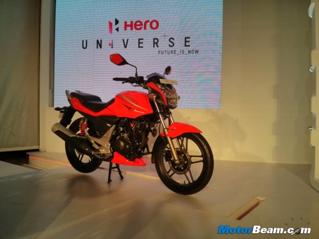 New-Hero-Xtreme-Sport-2014