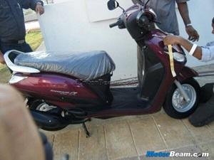 Yamaha-cygnus-alpha-scooter-india