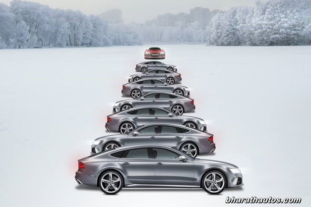 audi-india-first-luxury-carmaker-to-sell-10000-cars-in-a-year