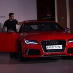 audi-rs7-launched-in-india-at-rs-129-crore-salman-khan-is-the-first-indian-to-buy