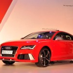 audi-rs7-salman-khan-india-002