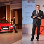 audi-rs7-salman-khan-india-007