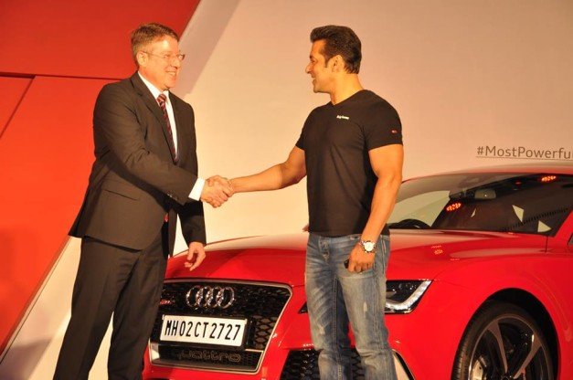 audi-rs7-salman-khan-india-a