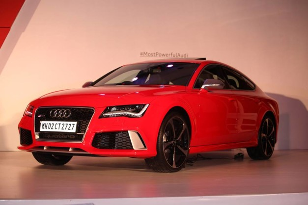 audi-rs7-salman-khan-india-b