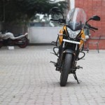 bajaj-pulsar-200ns-touring-accessories-001