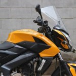 bajaj-pulsar-200ns-touring-accessories-002