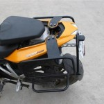 bajaj-pulsar-200ns-touring-accessories-003