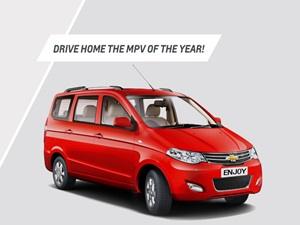 chevrolet-enjoy-crowned-2014-mpv-of-the-year