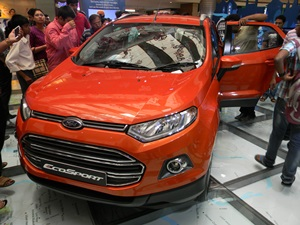 ford-ecosport-buyers-experience-longer-waiting-periods