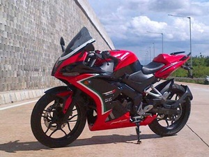 fully_faired_bajaj_pulsar_200ns