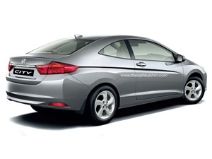 honda-city-coupe-rendered