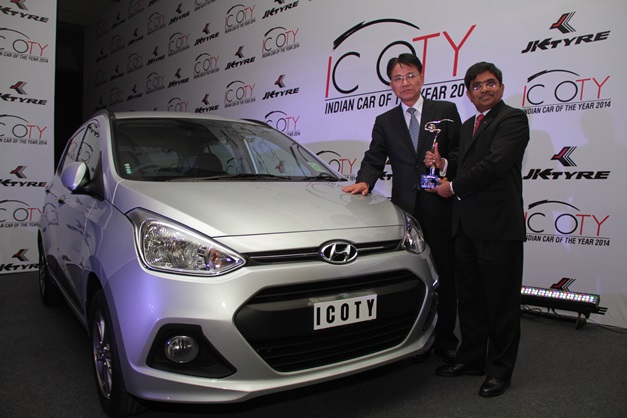 hyundai-grand-i10-is-2014-indian-car-of-the-year