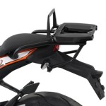ktm-200-duke-touring-accessories-006