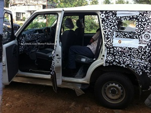 mahindra-scorpio-facelift-to-get-redesigned-dashboard-and-touch-screen-infotainment-system