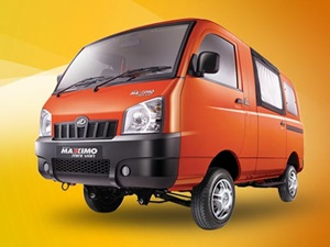 mahindra-with-you-hamesha-service-camp-free-service-for-maxximo-alfa-and-gio-customers