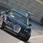 maruti-esteem-modified-bugatti-veyron-front
