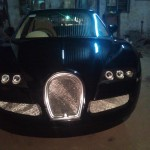 maruti-esteem-modified-bugatti-veyron-front-end