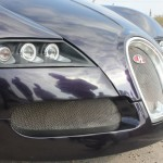 maruti-esteem-modified-bugatti-veyron-grille