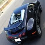maruti-esteem-modified-bugatti-veyron-rear-end