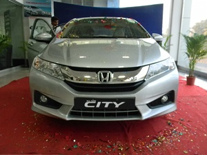 new-2014-honda-city-india