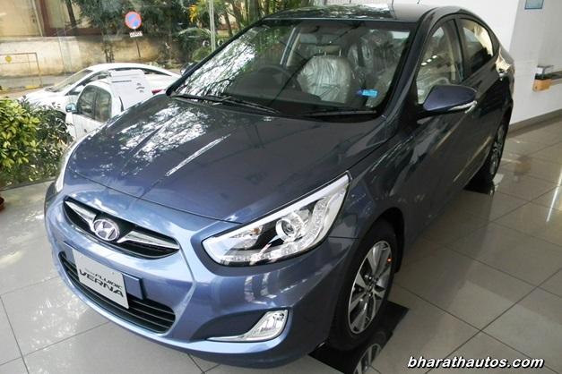 new-2014-hyundai-verna-india1
