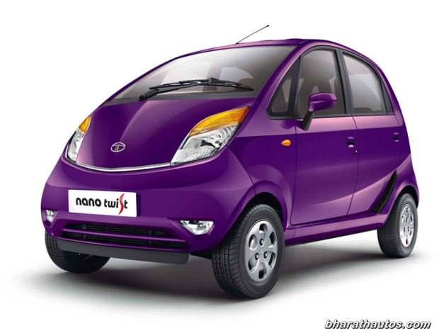 new-2014-tata-nano-twist-front-end