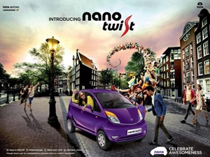new-2014-tata-nano-twist-india