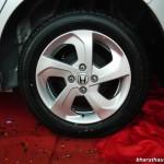 new-honda-city-2014-alloy-wheels
