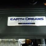 new-honda-city-2014-i_dtec-diesel-engine