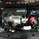 new-honda-city-2014-i_dtec-diesel-motor