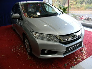 new-honda-city-2014-india