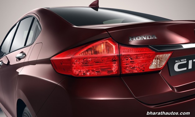 new-honda-city-2014-photos