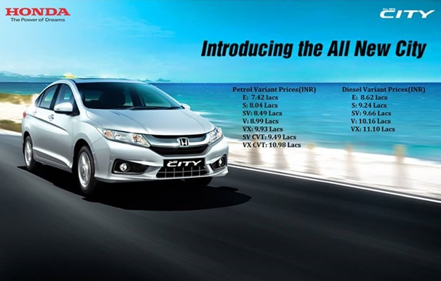 new-honda-city-2014-price-announced-india