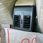 new-honda-city-2014-rear-ac-vents