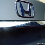 new-honda-city-2014-rear-boot